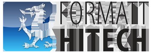 UK Brand Ambassador Formatt-Hitech