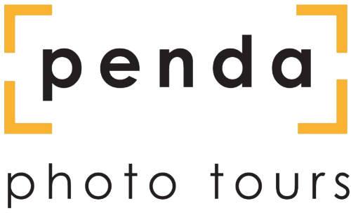 Alan Hewitt Photography Penda Photo Tours